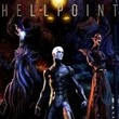 game Hellpoint
