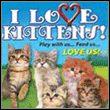 game I Love Kittens!