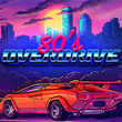 game 80's Overdrive