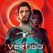 game Alfred Hitchcock: Vertigo