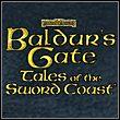 game Wrota Baldura: Opowieści z Wybrzeża Mieczy