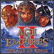 Age of Empires II: The Age of the Kings