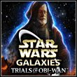 game Star Wars Galaxies: Trials of Obi-Wan