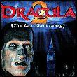 game Dracula 2: Ostatnie Sanktuarium