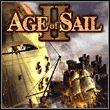 game Age of Sail II