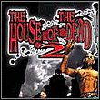 game The House of the Dead 2