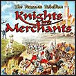 game Knights & Merchants: The Peasants Rebellion