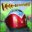 game Loco-Commotion: Zabawkowe pociągi