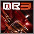 game MegaRace 3