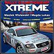 game Rally Championship Xtreme