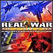 game Real War: Pradawna wojna