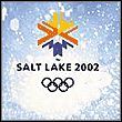 game Salt Lake 2002