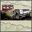 game Screamer 4x4