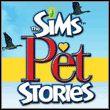 game The Sims: Historie ze świata zwierząt