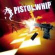 game Pistol Whip