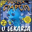 game Duszek Ciapcio: U lekarza