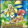 game Chantelise: A Tale of Two Sisters