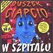 game Duszek Ciapcio: W Szpitalu