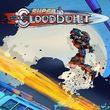 game Super Cloudbuilt