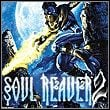 game Legacy of Kain: Soul Reaver 2