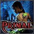 game Primal