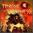 game Throne of Darkness