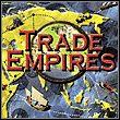 game Trade Empires