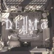 game Deemo II