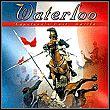 game Waterloo: Napoleon's Last Battle