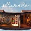 game Allumette