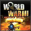 game World War III: Black Gold