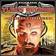 game Command & Conquer: Red Alert 2 - Yuri's Revenge