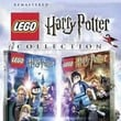 game LEGO Harry Potter Collection