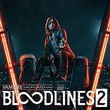 game Vampire: The Masquerade - Bloodlines 2