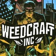 game Weedcraft Inc