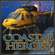 Game Search and Rescue 4: Coastal Heroes (PC) Cover