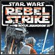 game Star Wars: Rogue Squadron III: Rebel Strike