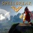 game Spellbreak