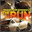 game Need for Speed: The Run