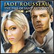 game Jade Rousseau: The Fall of Sant' Antonio