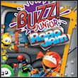 Buzz! Junior: RoboJam