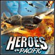 game Heroes of the Pacific
