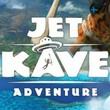 game Jet Kave Adventure