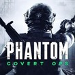 game Phantom: Covert Ops