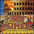 game Age of Empires: The Rise of Rome