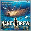 game Nancy Drew: Ransom of the Seven Ships
