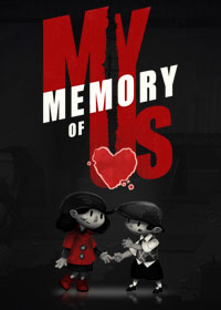 My Memory of Us [Switch]