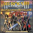 game Heroes of Might and Magic III: Armageddon's Blade