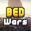 game Bed Wars