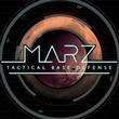 game MarZ: Tactical Base Defense